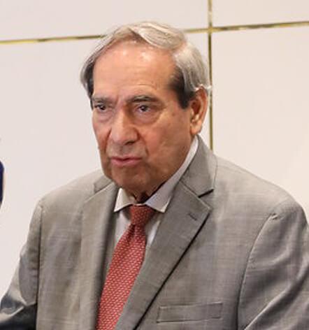 IFEX: Iraq Finance Expo Dr-sami-al-araji