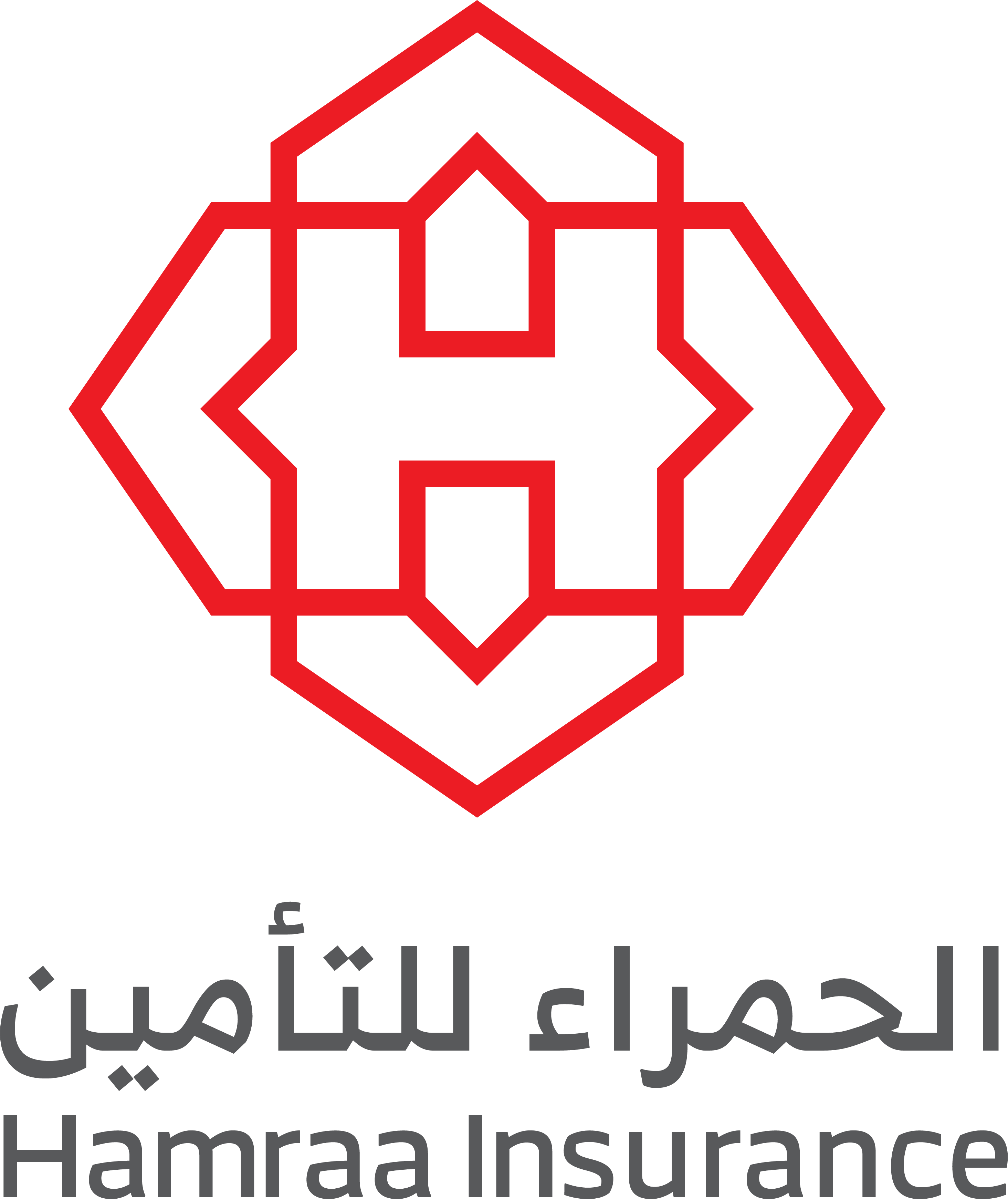 presenting company logo for Frontier Exchange